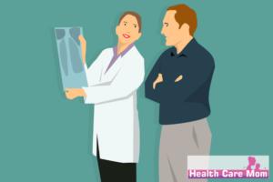 Better doctor
