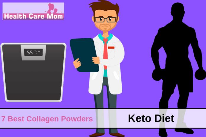 Best Collagen Powders