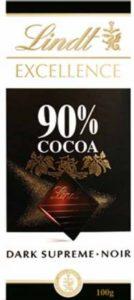 Lindt-dark-chocolate