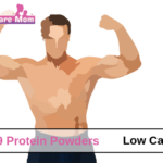 Low Carb Protein Powders