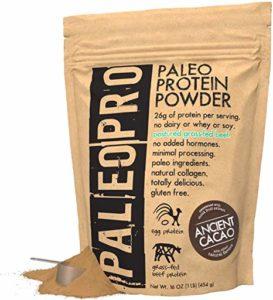 Paleopro