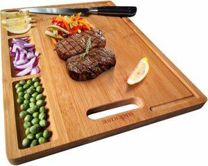 Venfon cutting board