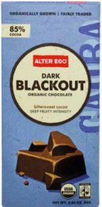 alter-eco-dark-chocolate