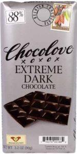 chocolove-dark-chocolate