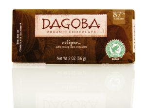 dagoba-dark-chocolate