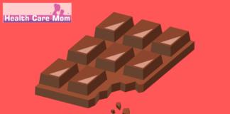 dark chocolate keto