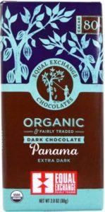 equal-exchange-dark-chocolate