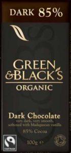 green-and-blacks-dark-chocolate