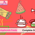 Top 10 Polyphenols Foods